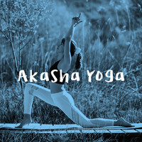 Yoga Sounds, Meditation Rain Sounds and Relaxing Music Therapy - Akasha Yoga