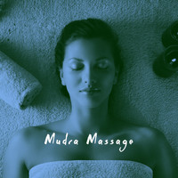 Spiritual Fitness Music, Relax and Musica para Bebes - Mudra Massage