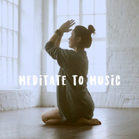 Massage Tribe, Massage Music and Massage - Meditate to Music