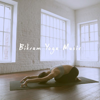 Deep Sleep, Kundalini: Yoga, Meditation, Relaxation and Zen Music Garden - Bikram Yoga Music