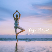 Yoga Sounds, Meditation Rain Sounds and Relaxing Music Therapy - Yoga Music
