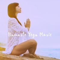 Spiritual Fitness Music, Relax and Musica para Bebes - Namaste Yoga Music