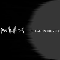 Travis Heeter - Rituals in the Void