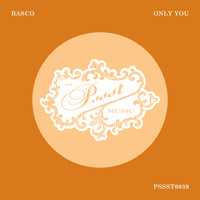 Basco - Only You