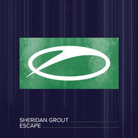 Sheridan Grout - Escape