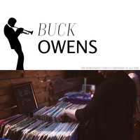 Buck Owens - Above and Beyond