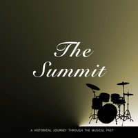 Art Blakey - The Summit