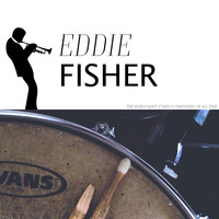 Eddie Fisher - Just a little Love
