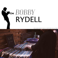 Bobby Rydell - Teach me to Twist