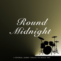 Art Blakey - Round Midnight