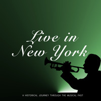 Benny Goodman - Live in New York