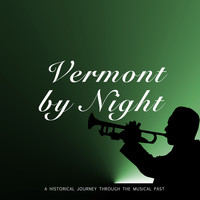 Betty Carter - Vermont by Night