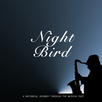 Anita O'Day - Night Bird