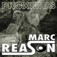 Marc Reason - Proximus