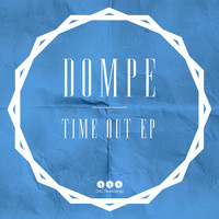 Dompe - Time Out