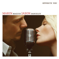 Marin Mazzie - Opposite You