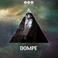 Dompe - Confused