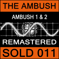 The Ambush - Ambush 1 & 2