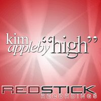 Kim Appleby - High