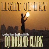 DJ Roland Clark - Light of Day