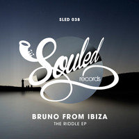 Bruno From Ibiza - The Riddle