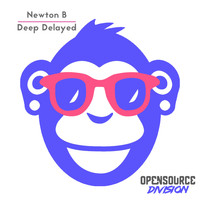 Newton B - Deep Delayed