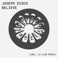 Joseph Disco - Believe