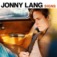 Jonny Lang - Stronger Together