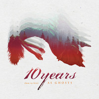 10 Years - Novacaine