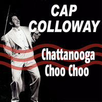 Cab Calloway - A Very Long Journey