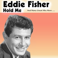 Eddie Fisher - Bring Back The Thrill