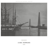 Luke Howard - Port