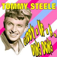 Tommy Steele - Giddy Up A Ding Dong