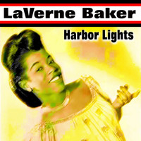 LaVern Baker - Harbor Lights