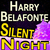 Harry Belafonte - Harry Belafonte Silent Night