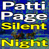 Patti Page - Patti Page Silent Night