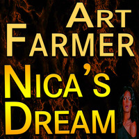 Art Farmer - Art Farmer Nica's Dream