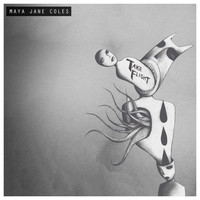 Maya Jane Coles - Take Flight (Explicit)