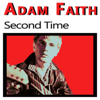 Adam Faith - Second Time