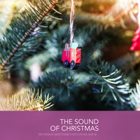 The Three Suns - The Sound Of Christmas