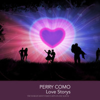 Perry Como - Perry Como Love Songs