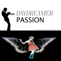 Jeri Southern - Jeri Southern Dave Barbour Trio Daydreamer Passion
