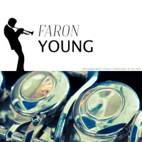 Faron Young - Faron Young Country Girl
