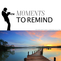Faron Young - Moments to Remind