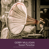 Gerry Mulligan - Sweet Paradise