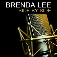 Brenda Lee - Side by Side