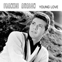 Frankie Avalon - Young Love