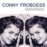 Conny Froboess - Mariandl