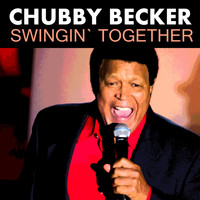 Chubby Checker - Swingin` Together