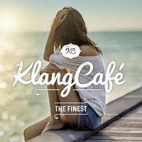 Various Artists - KlangCafé - The Finest (Explicit)